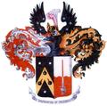 RU COA Artemiev.png