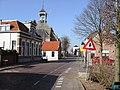 Raadhuisstraat Hooge Zwaluwe.jpg
