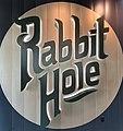 Rabbit Hole Lobby Photo.jpg