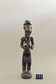 Raccolte Extraeuropee - Passaré 00173 - Statua Bembe - Rep.Dem.Congo.jpg