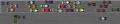 Race09EU.png