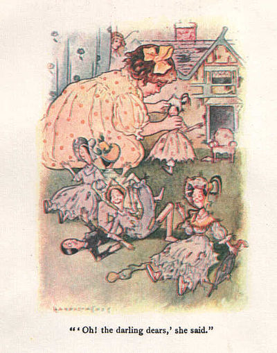 Racketty-Packetty House frontispiece.jpg
