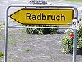 Radbruch P6300140.JPG