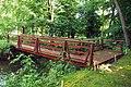 Radeberg Hüttertal BrückeHüttertalteichGroß.jpg