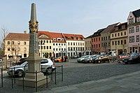 Radeberg Markt.jpg