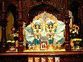 Radhakrishna temple.jpg