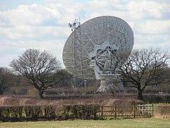 Radioteleskopo - geograph.org.uk - 994179.jpg