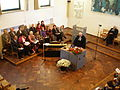 Radio transmission from the church At Jacob's ladder - 1.jpg