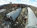Radiotehnika- ruins of storehouses - panoramio.jpg