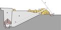 Radjedef-Pyramide Substruktur 2.png