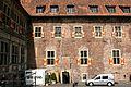 Raesfeld - Schloss - Hauptburg 12 ies.jpg