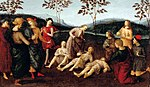 Rafael - Milagre de Santo Eusébio de Cremona-1.jpg