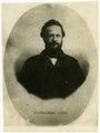 Raffaele Piria (1814-1865).tiff