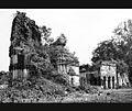 Raghunathgarh Rekha Deul.jpg