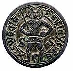 Raha; Sture-markka; markka - ANT1-629 (musketti.M012-ANT1-629 1).jpg
