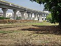 Railroad Tracks 鐵軌 - panoramio.jpg