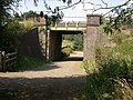 Railway Bridge - geograph.org.uk - 208432.jpg