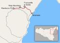 Railway ex Alcantara–Randazzo.png
