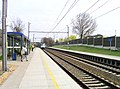 Railway station 2, Prague Kolovraty.jpg