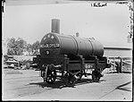 Railway tank wagon (2821100490).jpg