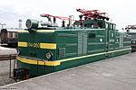 RailwaymuseumSPb-163.jpg