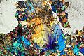 Rainbow Amphibolite.JPG