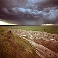 Rainstorm Badlands (28613055).jpeg