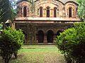 Rajaram temple(রাজারাম মন্দির).jpg