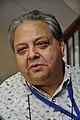 Rajeev Lochan - Kolkata 2015-07-16 8780.JPG