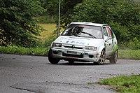 Rally Bohemia 2011 - Brož.jpg