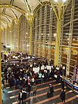 Rally for Refugees at DCA 2017037.jpg