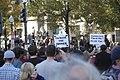 Rally to Restore Sanity DSC 0082 (5134925316).jpg