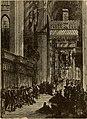 Rambles in sunny Spain (1889) (14756842386).jpg