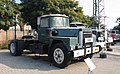 Ramla-trucks-and-transportation-museum-Mack-3a.jpg