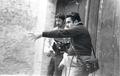 Ramon Monfà Films 002.png