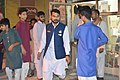 Rana Umer shahzad Goga 10.jpg