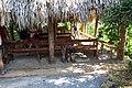 Rancho Español 32000, Dominican Republic - panoramio (6).jpg