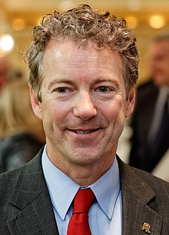 Rand Paul March 2015.jpg