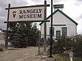 RangelyMuseum RangelyCO.jpg
