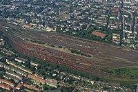 Rangierbahnhof Köln-Kalk.jpg