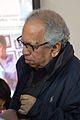 Ranjan Bandyopadhyay - Kolkata 2014-01-31 8147.JPG