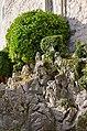 Rapperswil - Schlossweg 2012-11-04 13-34-08.JPG