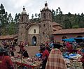 Raqchi.- le marché (2).jpg