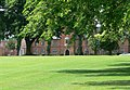 Ratcliffe College - geograph.org.uk - 857112.jpg