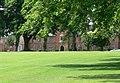 Ratcliffe College - geograph.org.uk - 857112.jpg