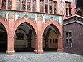 Rathaus Basel 2008 (29).jpg