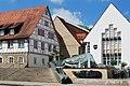 Rathaus Schwieberdingen (1).jpg