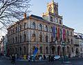 Rathaus Weimar 2017.jpg