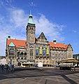 Rathaus in Chemnitz, Sachsen 2H1A6469WI.jpg