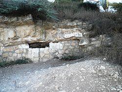 Rav Papa's Tomb ap 002.jpg